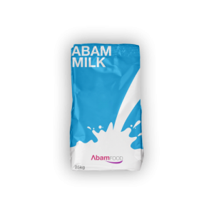 Abam Milk