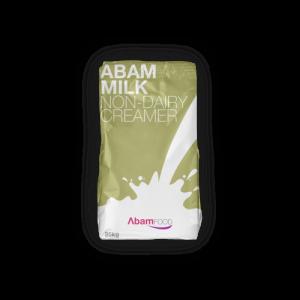 Abam milk NOn-dairy Creamer